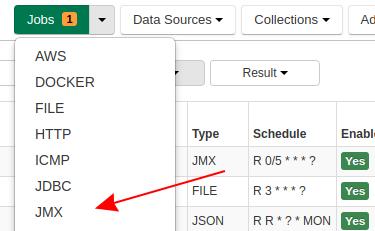 How to Monitor Kafka Brokers | Axibase Time Series Database Use