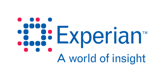 Axibase Customer Experian