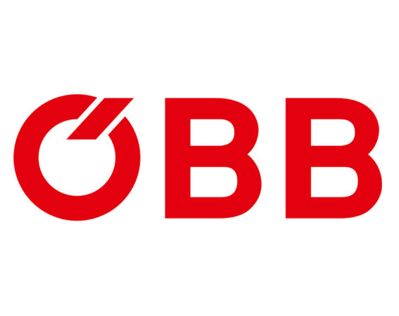 Axibase Customer OEBB