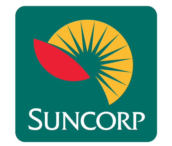 Axibase Customer Suncorp