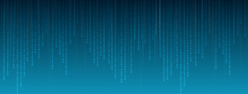 writing_data