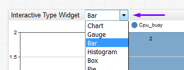drop-down-header
