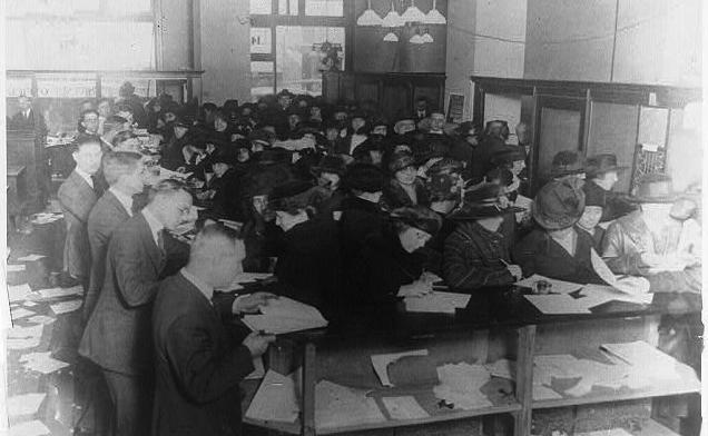 tax_season_1920
